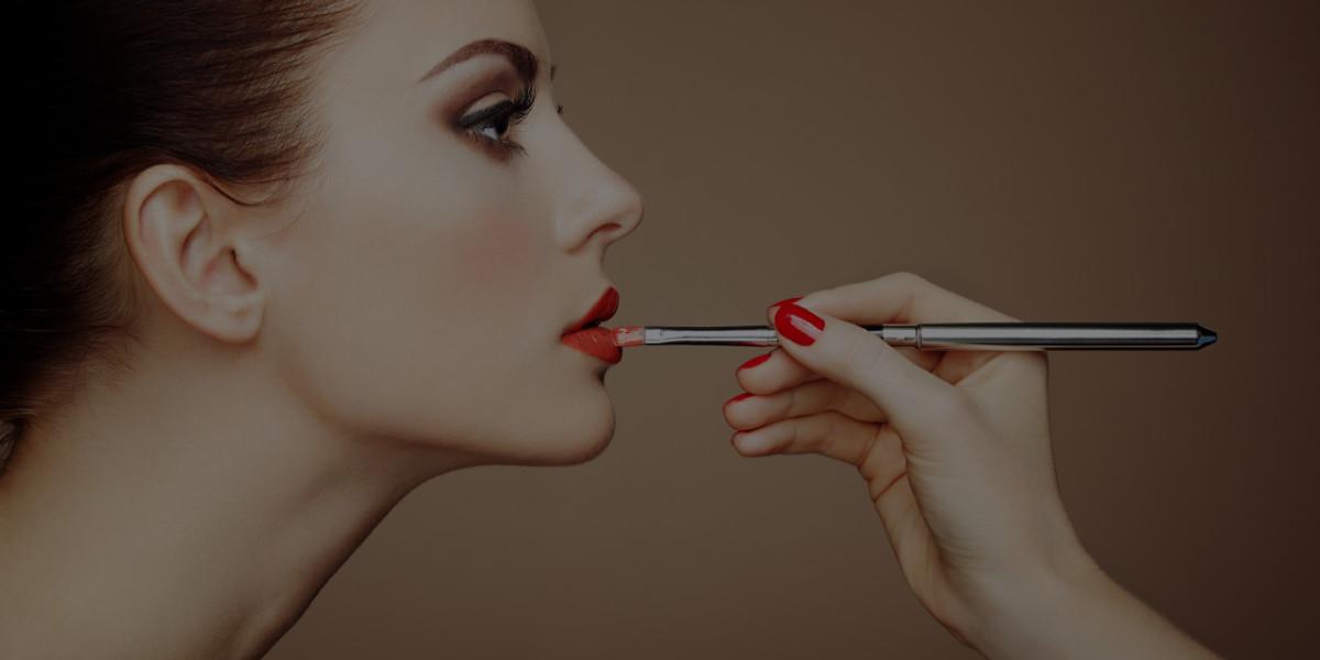 Job Description of a Makeup Artist