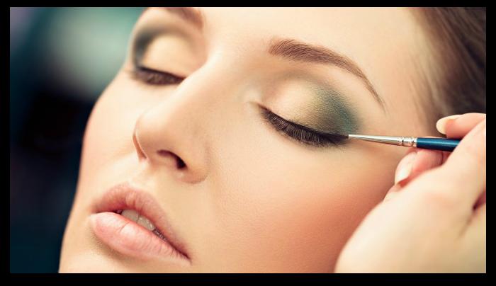 Delhi School of Beauty & Makeup