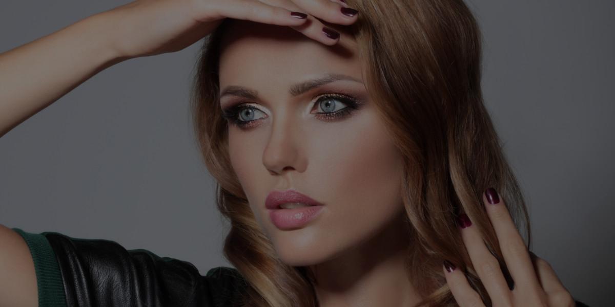 Building a Makeup Artistry Portfolio 101: Finding Models