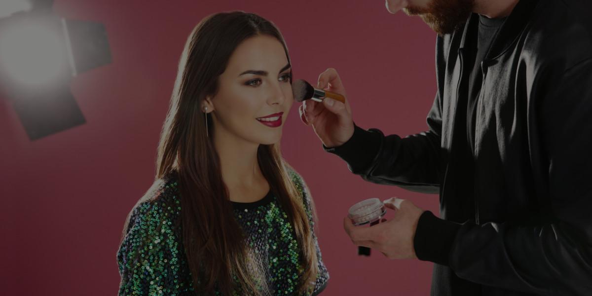 Building a Makeup Artistry Portfolio 102: Focus on Content
