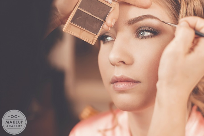 makeup artistry portfolio—how to begin your career as a makeup artist