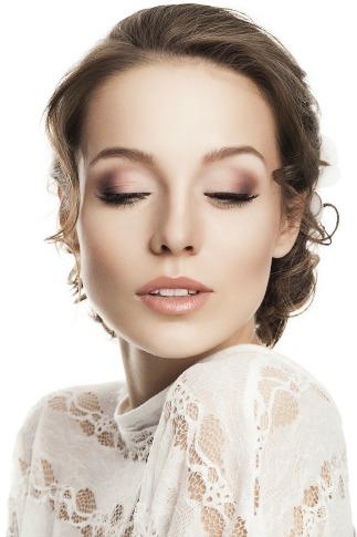 Guide to building your makeup artist portfolio