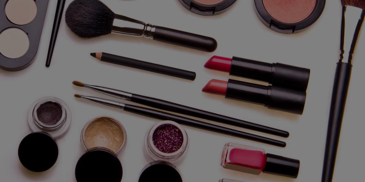 Why I Love My Job As A Makeup Artist