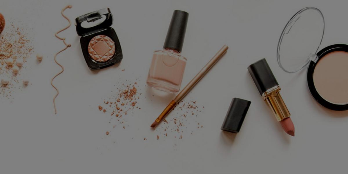 Makeup Artistry Course Sample: Corrective Makeup Tutorial