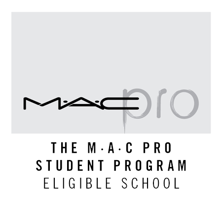 Macbook student discount australia