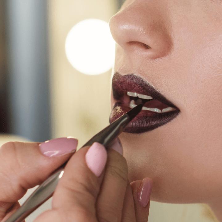 starting your makeup business