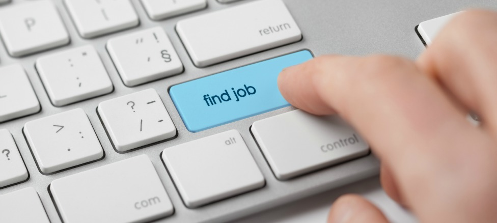 Tips for Job Searchers