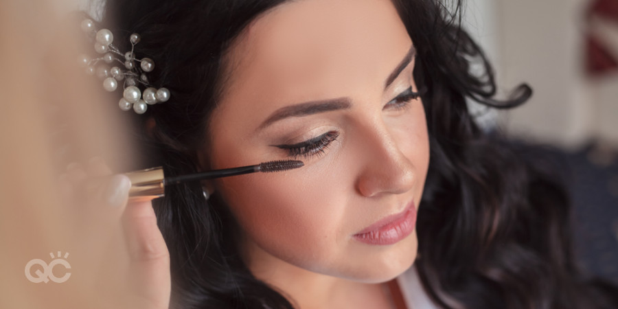 bridal makeup artistry - makeup jobs
