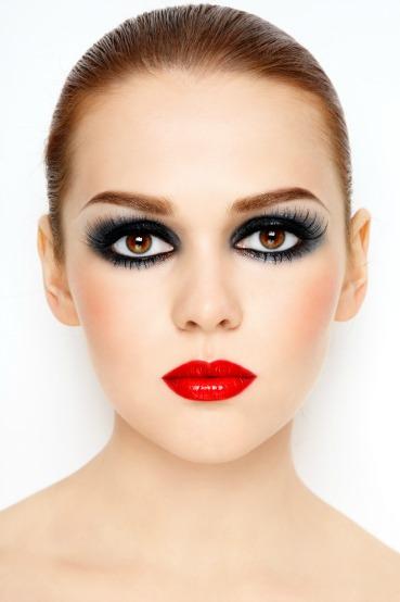 Additional Eyelash Techniques