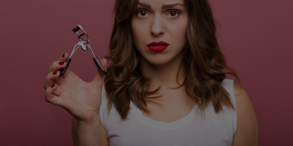 8 Business Blunders of Professional Makeup Artists