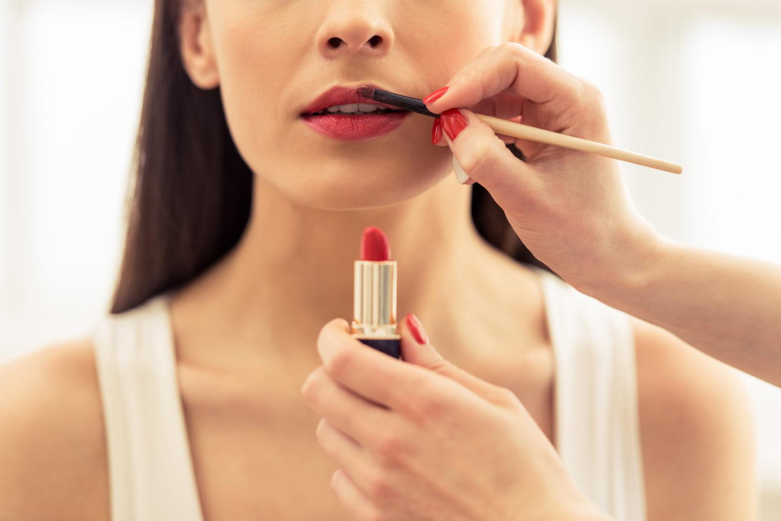 makeup assignment tutorial