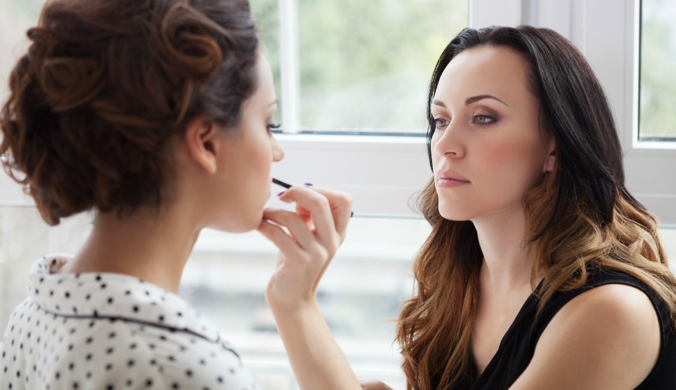 choosing a name for your makeup business qc makeup academy