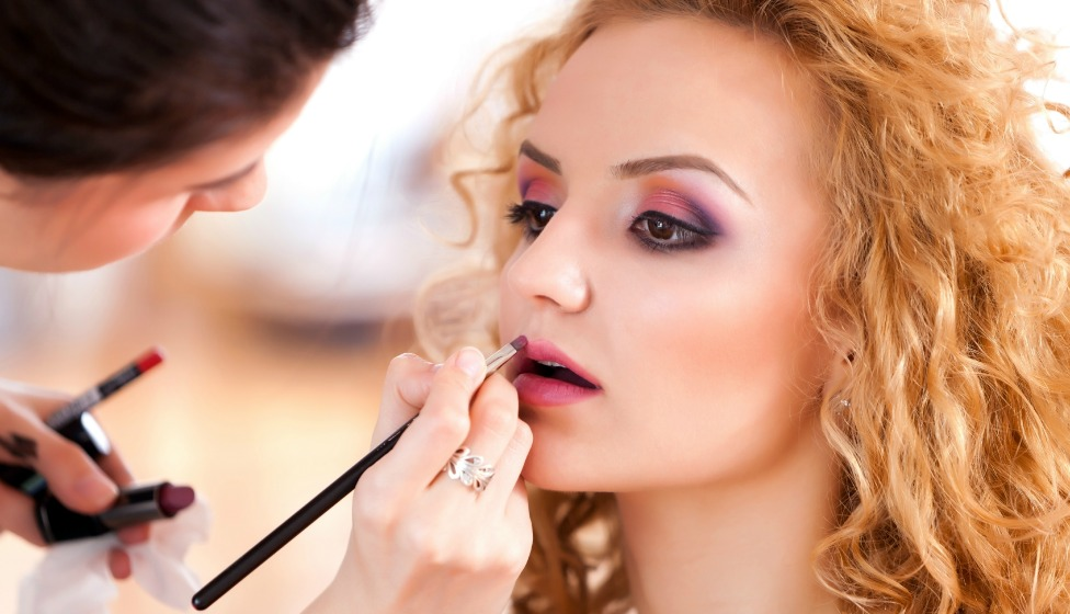 Makeup Artist Pricing Makeup Services