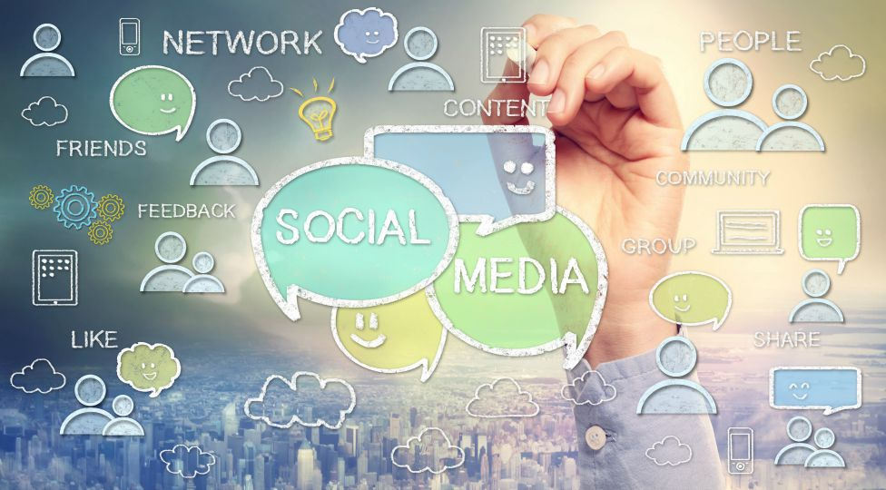 Social Media for Business: Do's and Don'ts