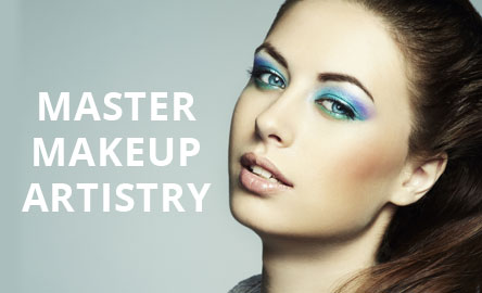 Master Makeup Artistry Course