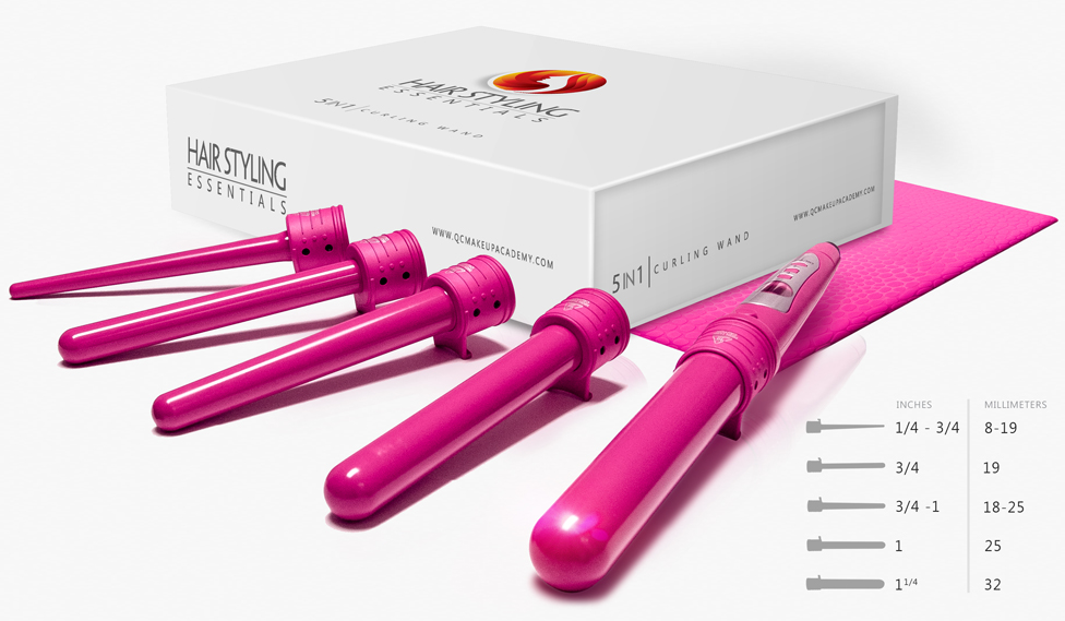 packaging-curling-wand