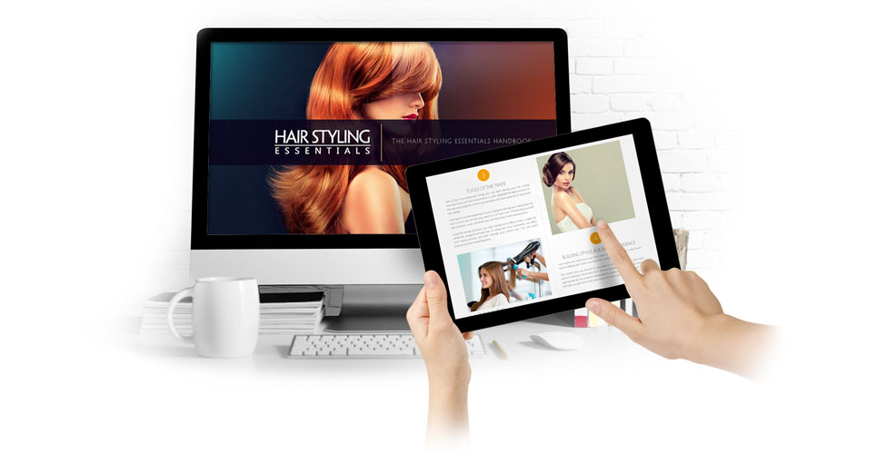 976x500-ebook-display-hair-styling