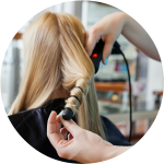 Hair Styling Essentials Course