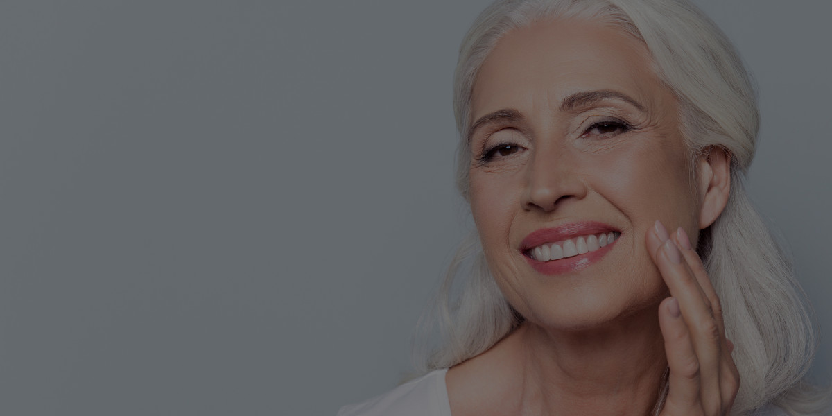 Makeup for Mature Skin: The Do's and Don'ts