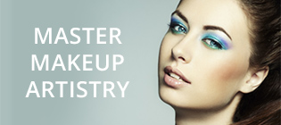 QC Master Makeup Artistry Certification Course