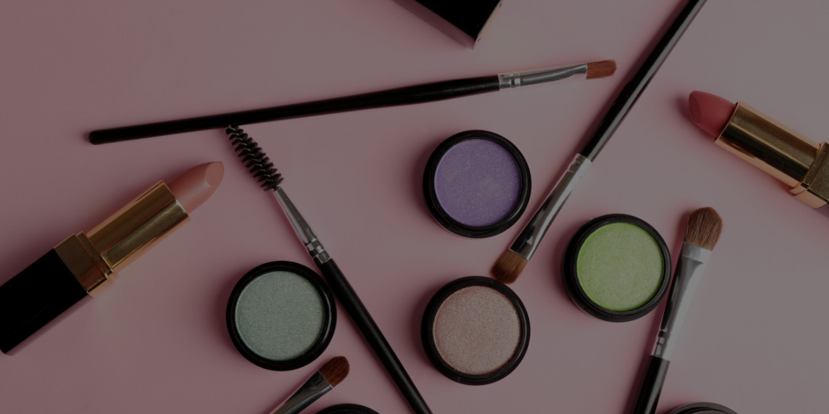 Building Your Makeup Artistry Kit on a Budget