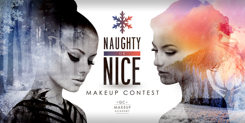 landing-976x500-winter-makeup-contest