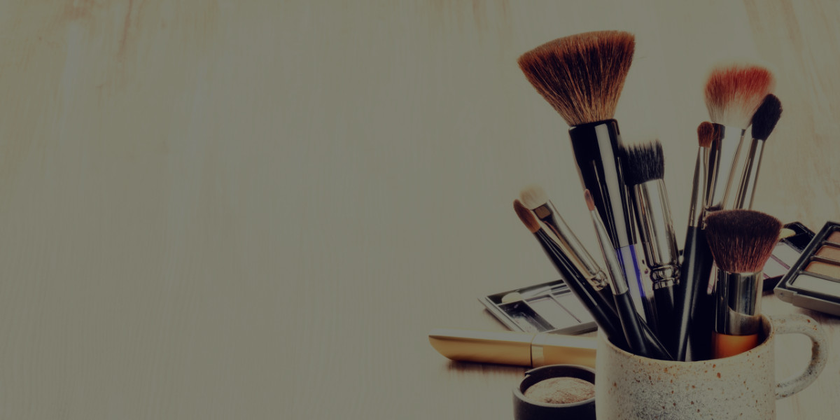 Raising Your Professional Makeup Artistry Prices