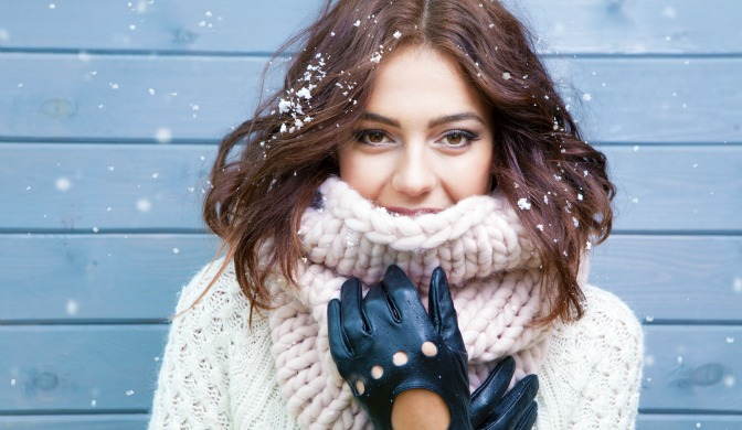 QC Staff Picks: Our Winter Beauty Must-Haves