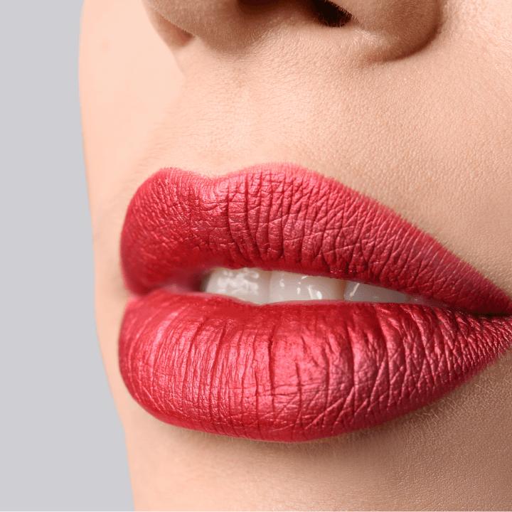 makeup artistry hacks