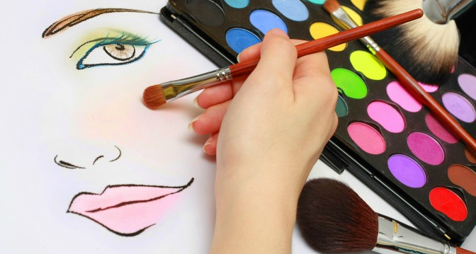 Continuing Education for Makeup Artists: Is It Worth It?