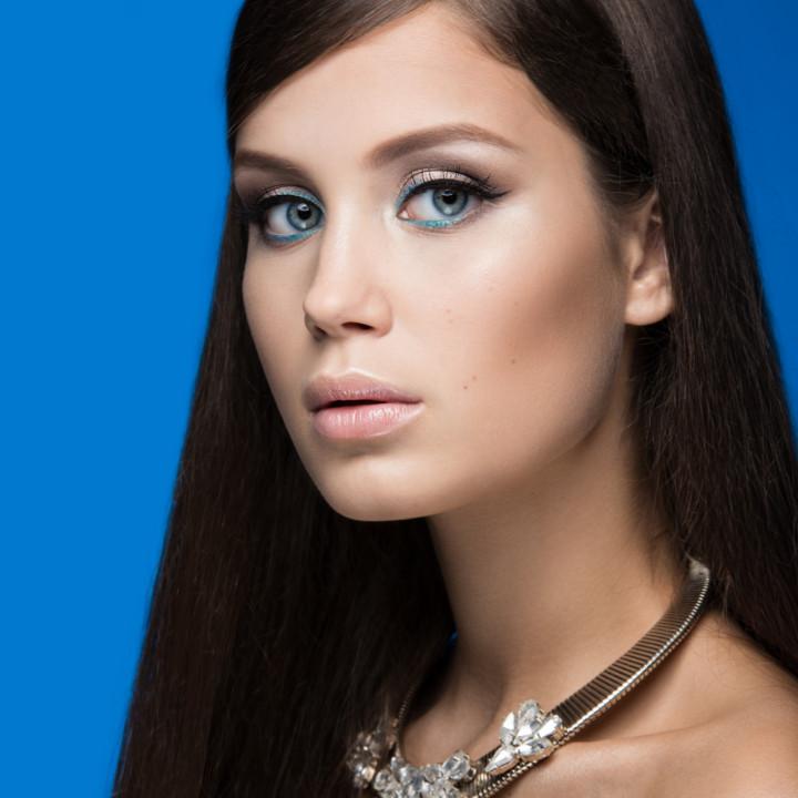 QC Makeup Academy