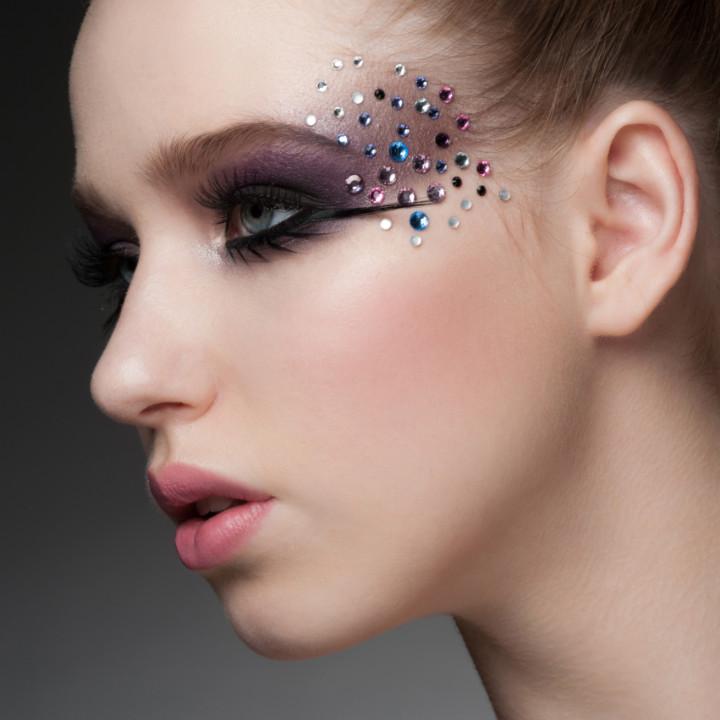 Makeup Tips and TricksYour Makeup Career