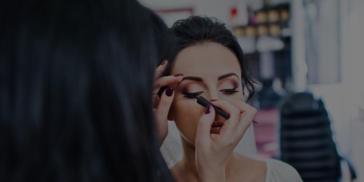 Break These Bad Makeup Artist Habits!