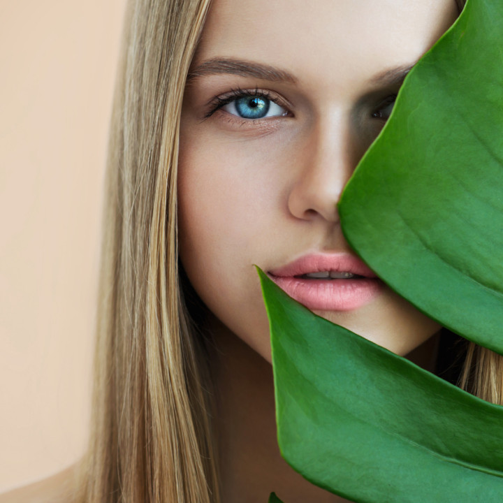 ecofriendly makeup products for your makeup kit earth day