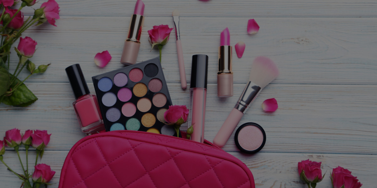 Love Shopping at Sephora, but Hate Ending Up Broke? Read This!