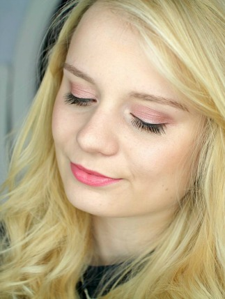 You've got your makeup photos—now what are you going to do with them?