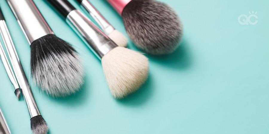 makeup brushes professional makeup kit