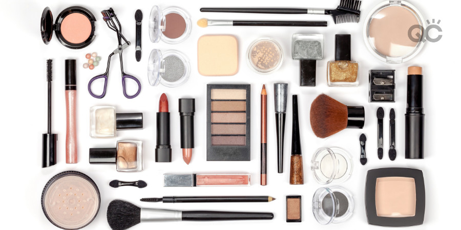 Get Makeup Birthday Freebies From These 8 Places