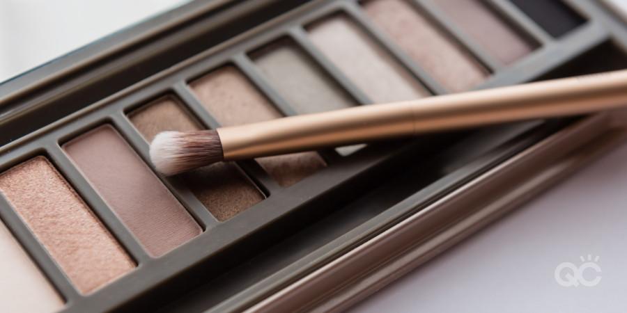 free urban decay makeup for professional makeup artist