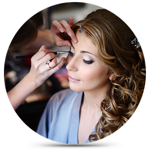 Pro Makeup Certification Classes Unit C Icon