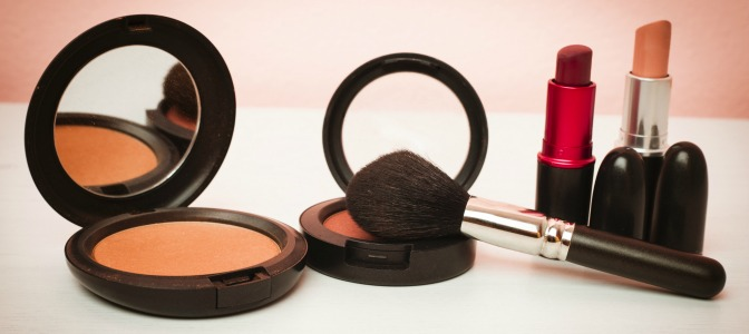 Let's start with the basics. What's contouring all about?