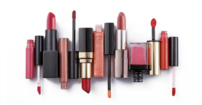 Which of these lip products is absolutely necessary?