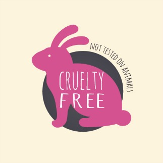 cruelty-free-logo-cheap makeup brands