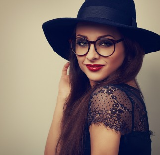 glasses-side-image-2