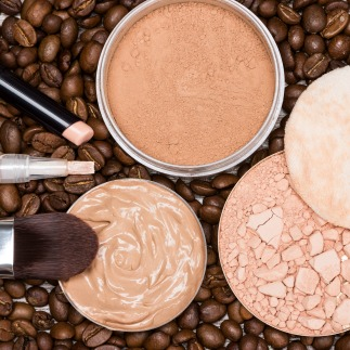 bt-high-school-makeup-bronzer-side-image