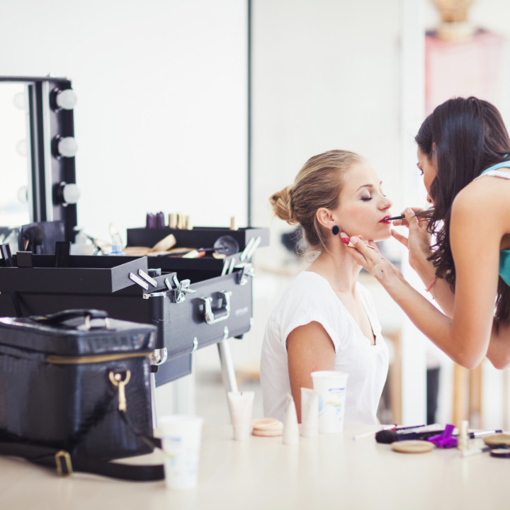 new-makeup-client-feature-2