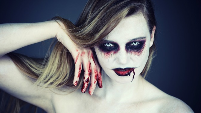 scary-makeup-halloween-contest