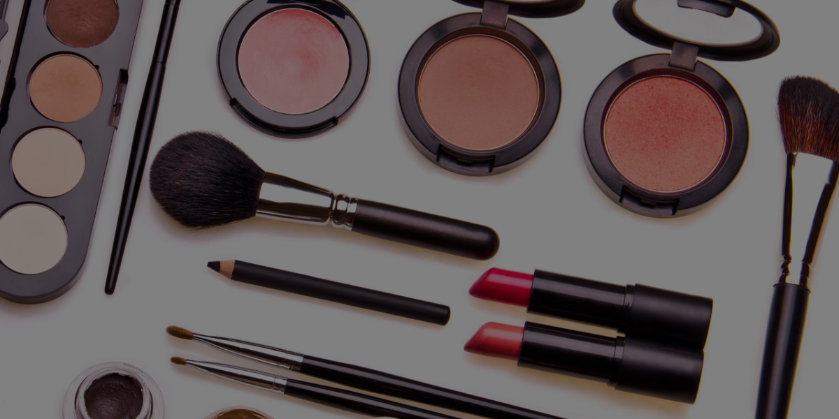 These Beauty Products are Ridiculously Expensive…
