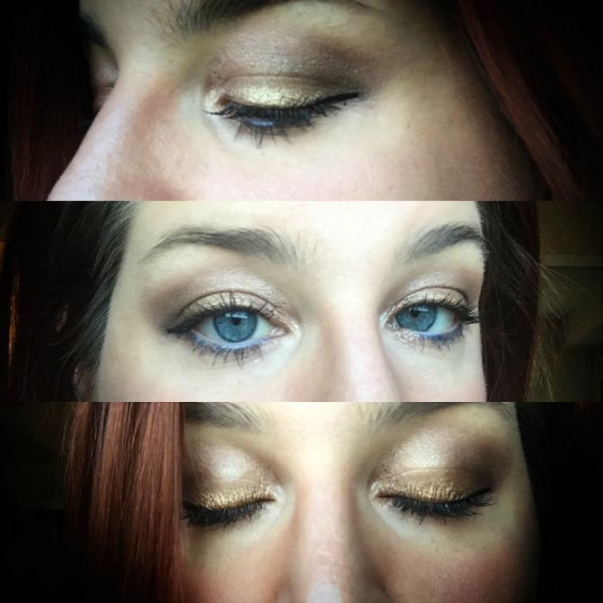 Valerie Skinner master makeup artistry training graduate