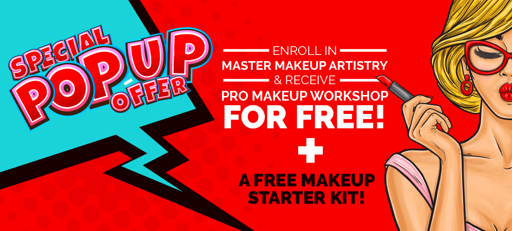 makeup-pop-up-offer-free-course
